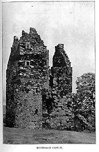 muckrach-castlet