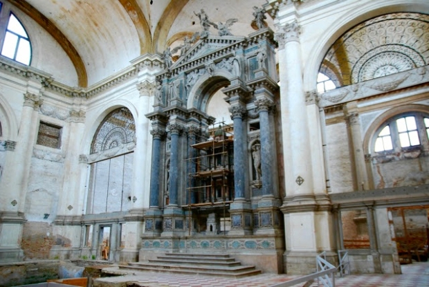 chiesa-san-lorenzo-aperta